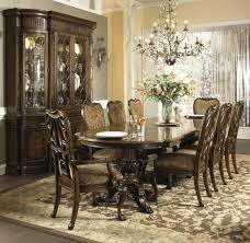 Image Vintage Glamour Buy The Belvedere Dining Room Set By Fine Furniture Design From Wwwmmfurniturecom Mm Furniture Buy The Belvedere Dining Room Set By Fine Furniture Design From Www