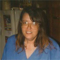Cathy Lynne Hale Obituary - Visitation & Funeral Information