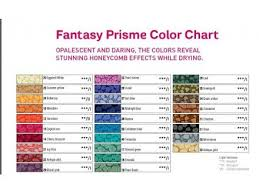 Pebeo Vitrea 160 Color Chart Pebeo Fantasy Prisme Color 45ml 166 Cena Za 1kom How To