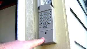 craftsman garage door opener remote replacement craftsman garage door opener remote craftsman garage door opener remote