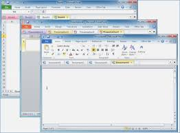 microsoft word document 2010 free download microsoft word powerpoint 2010 free download manway me