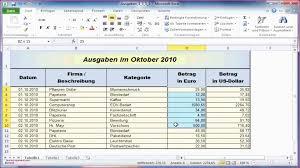 Microsoft Excel Gantt Chart Microsoft Gantt Chart Program Vinylskivoritusental Se