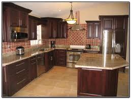 Honey Oak Kitchen Cabinets honey oak kitchen cabinets update cabinet home decorating 7489 by xevi.us