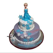 30th Birthday Cake Online Best Designs Yummycake