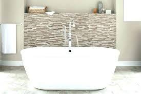 portable bath spa portable bathtub spa bathtub parts bathtub whirlpool inserts photo portable bath spa mat portable bathtub spa