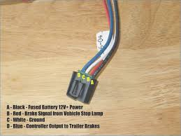 tekonsha p3 prodigy electric trailer brake controller wiring diagram pod trailer brake controller wiring diagram tekonsha voyager brake controller wiring diagram inspirational wiring diagram for trailer brake controller best tekonsha voyager