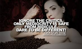 Dita Von Teese Quotes New Flames N Fishnets Photo Dita Von Teese Pinterest Fishnet