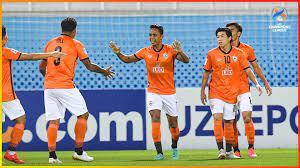ไฮไลท์ กัมบะ โอซาก้า พบ เชียงราย ยูไนเต็ด AFC แชมเปี้ยนส์ลีก 2021  (รอบแบ่งกลุ่ม)