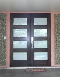 the front door companyFront Doors Trendy The Front Door Co Images The Front Door Co