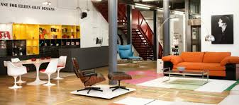 modern furniture store. Exellent Store AramLondonsBestModernFurnitureStoreConventGarden Aram On Modern Furniture Store R