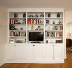Living Room Built In Contemporary Ideas Living Room Built Ins Sensational Design Living