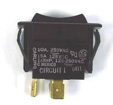 hobart c44a electric heat wiring diagram hobart c44a electric c44a c66a hobart type parts