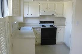small white kitchens. Interesting Small Very Small White Kitchen Architecture Kitchens Awesome Cabinet Throughout