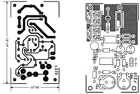 circuit diagram pcb design circuit image wiring circuit diagram pcb layout wiring diagrams on circuit diagram pcb design
