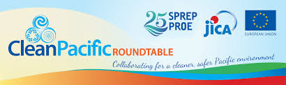 clean pacific roundtable 2018