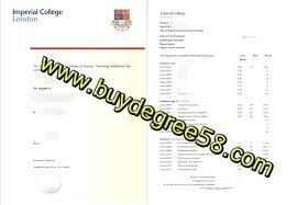 University Degree Sample Buy Fake Diploma How To Make A Create
