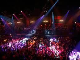 Музыка с ночных клубов скачать Скачать песни вайс Музыка с ночных клубов скачать