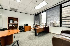 office space free online. Fine Space Office Space Free Online New Watch Of For Line Pics Home  Design Software Trial Inside F