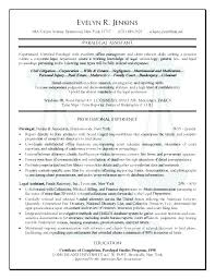 Paralegal Resumes That Stand Out Ideas Of Legal Assistant Resume ...