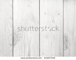 Fine White Washed Wood Texture Whitewashed O With Design Ideas