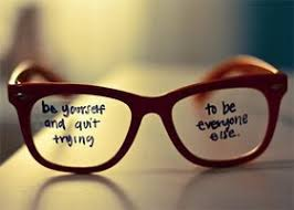 Short Nice Quotes About Yourself Best of Be Yourself Quotes Quotes About Be Yourself Sayings About Be