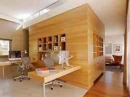 Living Room Wood Paneling Decorating Wood Paneling Walls Decorations Redecorating Wood Paneling Walls