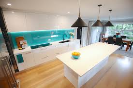 creative kitchen design. View Larger Image Creative Kitchen Design