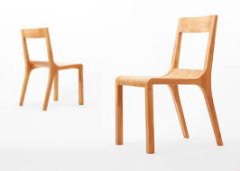 Modern Wooden Chair Gallery With Contemporary Chairs Pictures D For