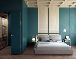imposing bed in walk closet also with large size of small behind bedroom design tags do closet behind bed
