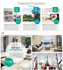 Powerpoint Real Estate Templates 20 Cool Real Estate Powerpoint Templates Desiznworld