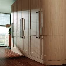 Cost Of Sharps Fitted Wardrobes Photo #5 Cost Of Fitted Wardrobes With  Wardrobes Bedroom By
