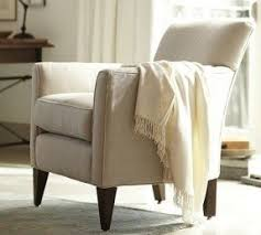 High seat armchairs 2