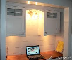 upper cabinet lighting. 102_9573 Upper Cabinet Lighting G