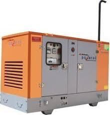 Image Gas Generators Industrial Power Generator Indiamart Industrial Power Generator At Rs 180000 onwards Industrial Power