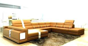 camel colored leather sofa camel color leather sofa camel leather sofa camel colored leather sofa camel