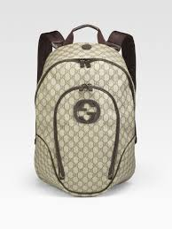 gucci bags for men 2017. inspiring gucci book bags for men trendbags 2017 backpack replica beige gg plus product 1 19661115 m
