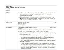 advanced excel skills resume profesional resume for job advanced excel skills resume advanced excel skills checklist ccc solutions photographer resume template photographer resume