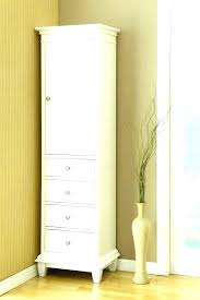 towel storage cabinet. Charming Towel Cabinets For Bathrooms Cabinet Bathroom Storage