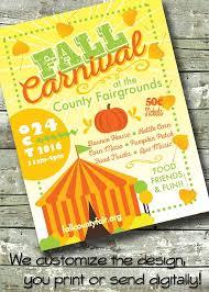Fall Festival Invites Tirevi Fontanacountryinn Com