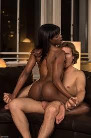 Black Women White Men Porn Pics Porn Pictures Comments