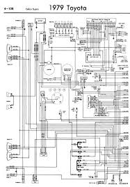 toyota celica fuse box diagram toyota wiring diagrams