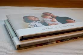 Photo Project Yearly Family Albums Stellarize Your Life