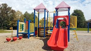 small play structure 0 comments small play structure canada