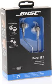 bose headphones sport box. bose earphones packaging headphones sport box i