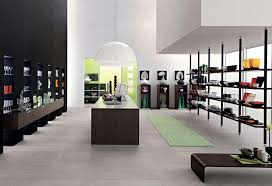 shop interior design design inspiration shop interior design