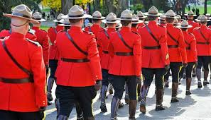 Image result for rcmp