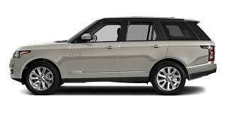 2018 land rover black. fine land range rover view inventory with 2018 land rover black