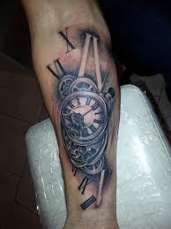 Maxim Tattoo Galerie Tattoo Black And White