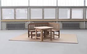 cardboard office furniture. popupfurniture2jpg cardboard office furniture