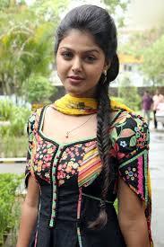 Chennai colleges girls hot